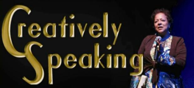 creatively-speaking-film-series