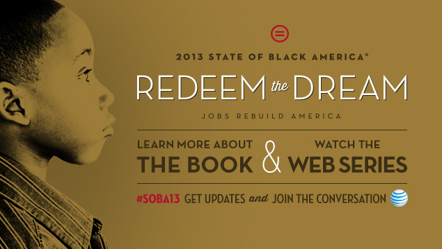 2013-state-of-black-america-redeem-the-dream-2