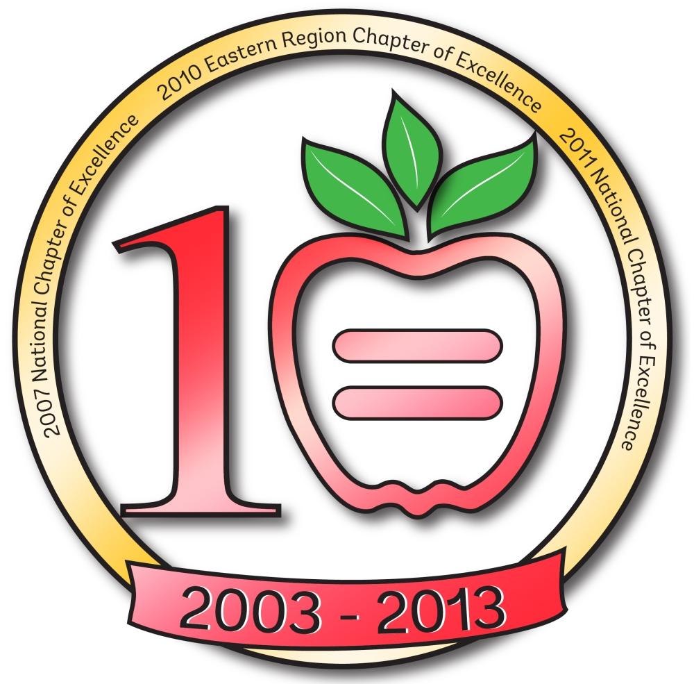 NYULYP-10-year-anniversary-logo