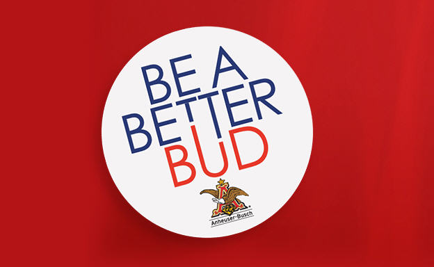 be-a-better-bud