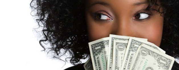 5 Facts That You Need To Know About Women And Wealth The