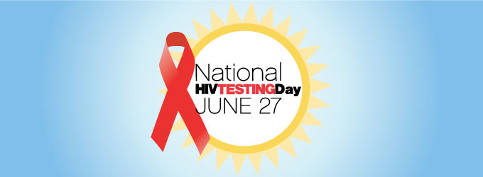 national-hiv-testing-day