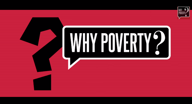 why poverty park avenue