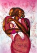 breast cancer in women of color