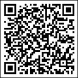 Razoo QR Code