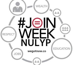 nyulyp join week 2014