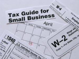 2014.08.21 Tax_help