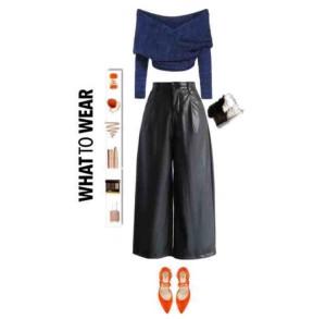 Fashion0101