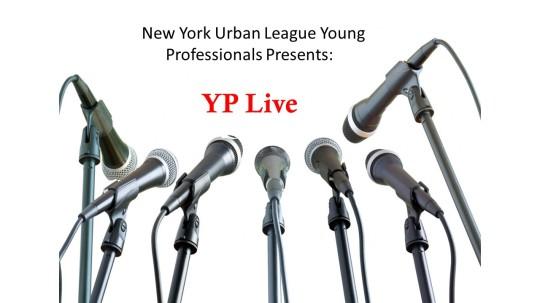 YP Live