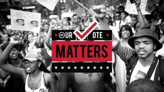 ourvotematters